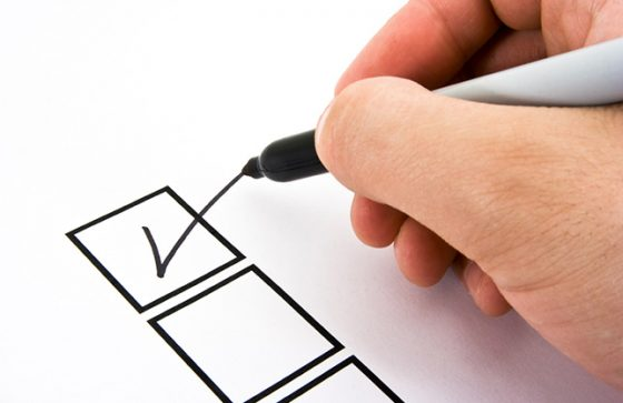 certificazioni-e-sistemi-di-gestione