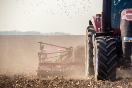 sicurezza-imprese-agricole-bando-inail