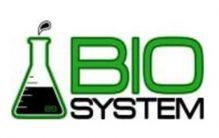 biosystem