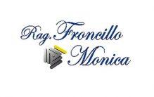 froncillo