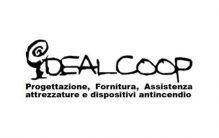 idealcoop