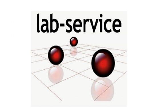 lab-service