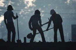 lavoro-in-nero-le-regioni-con-sommerso