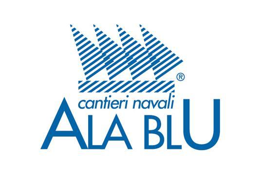 alablu