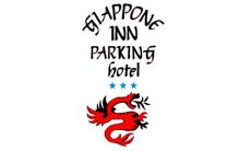 hotel giappone