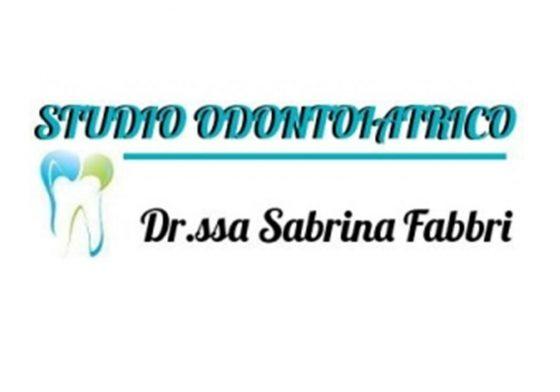 sabrina fabbri