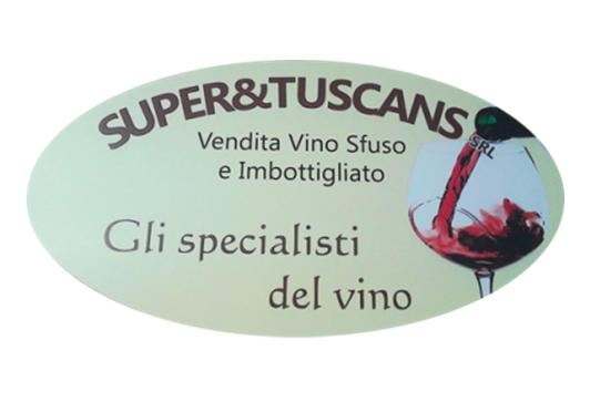 super&tuscan